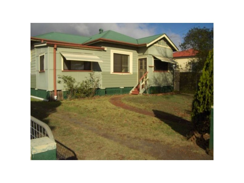 Rent 2 Own, Toowoomba QLD 4350