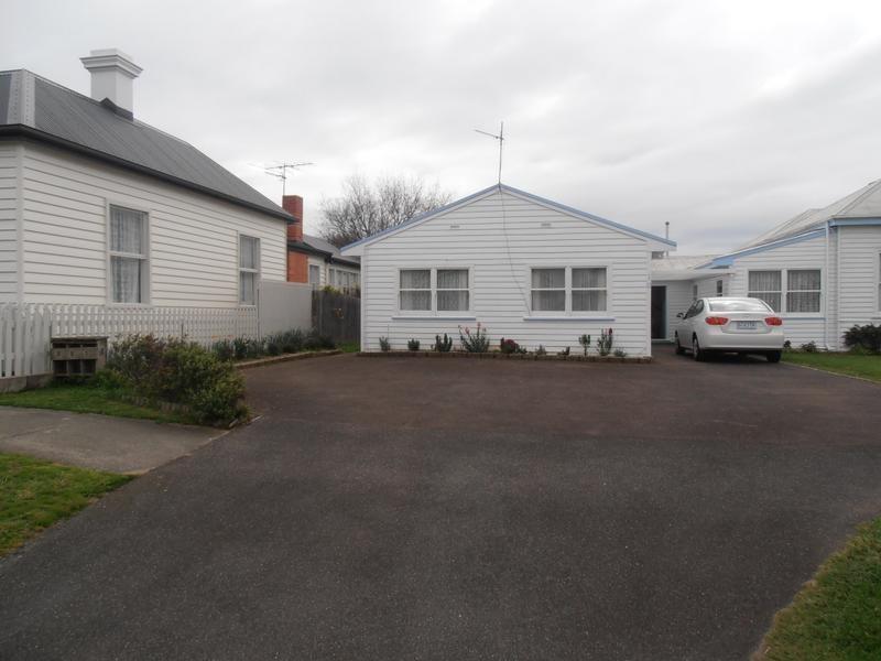 2/10 Nicholls Street, Devonport TAS 7310