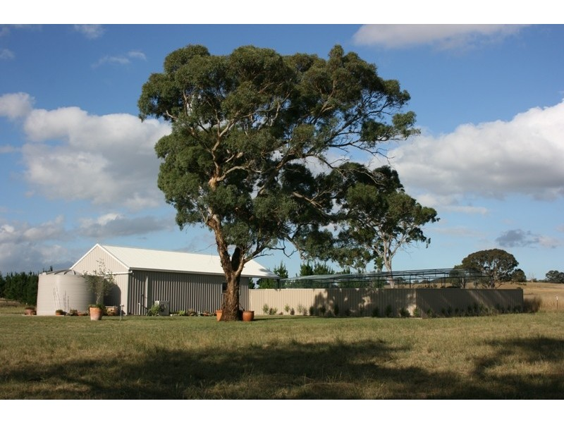 477 Mountain Ash Road, Goulburn NSW 2580
