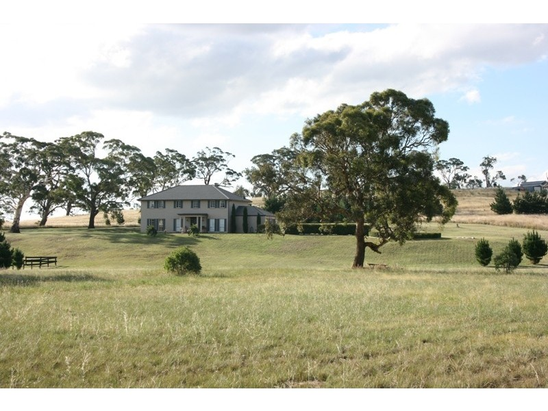 477 Mountain Ash Road, Goulburn NSW 2580