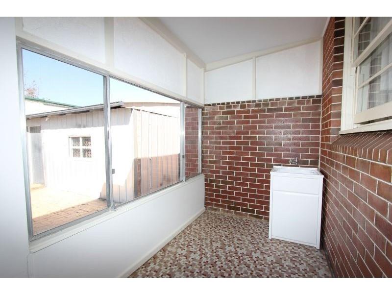 35 Allison Street, Goulburn NSW 2580
