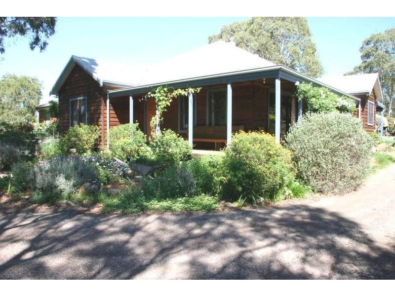 Wallalong NSW 2320