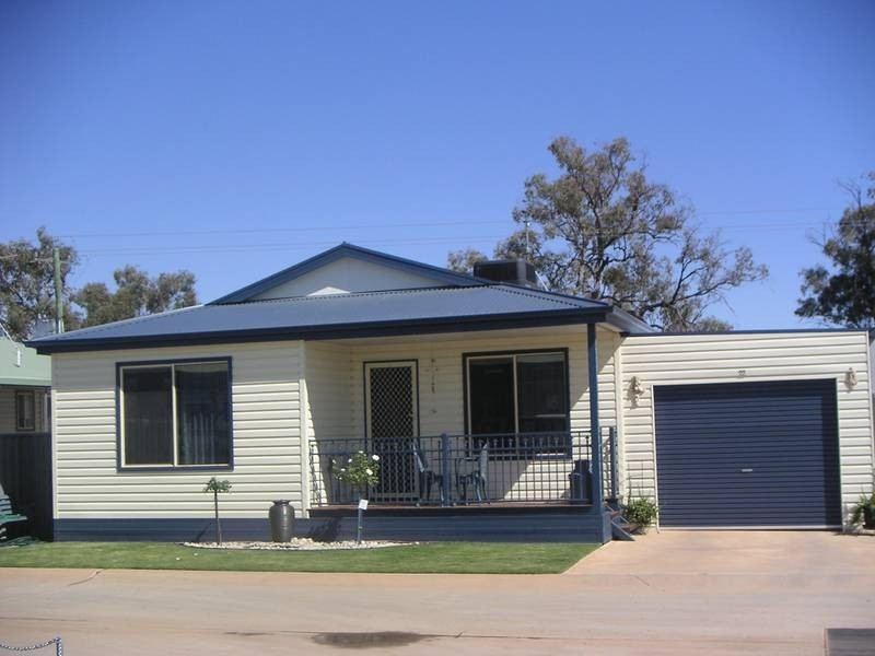 1 Cobb Haven, Cobb Highway, Moama NSW 2731