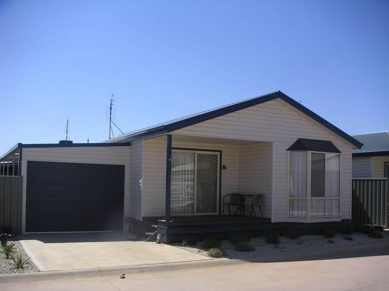 1 Cobb Haven, Cobb Highway, Moama NSW 2731