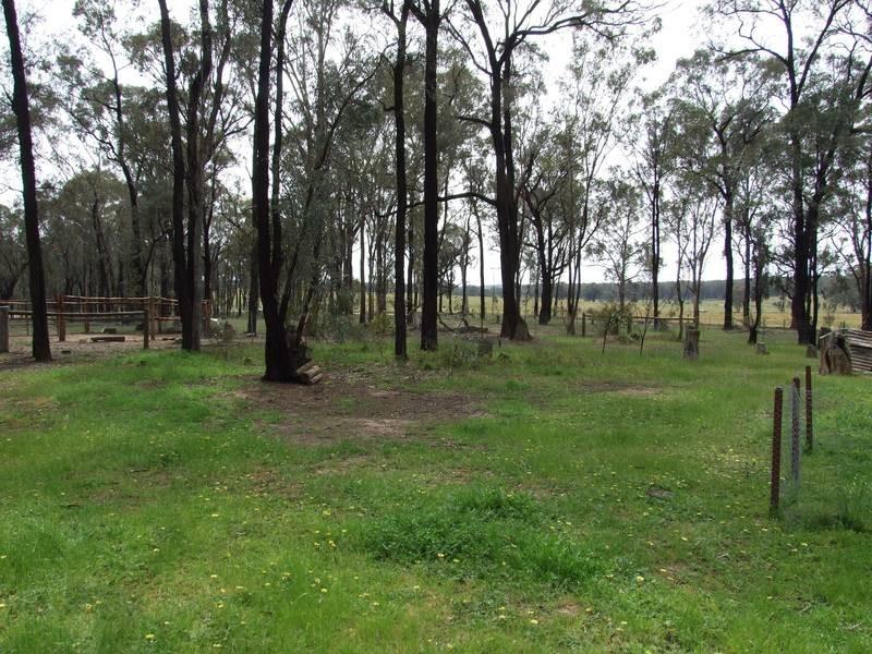 Boweya North VIC 3675
