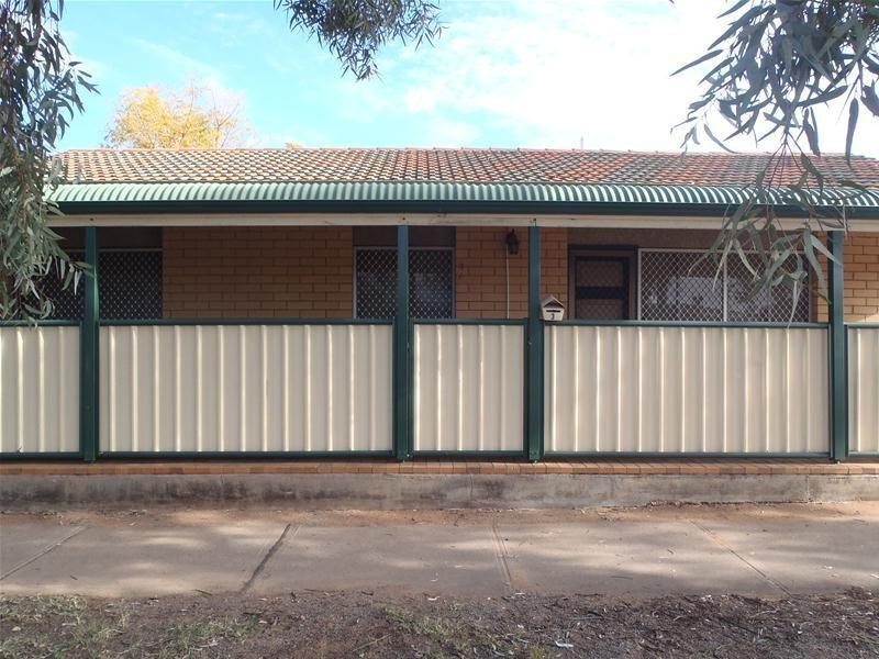 2/37 Bonanza Street, Broken Hill NSW 2880