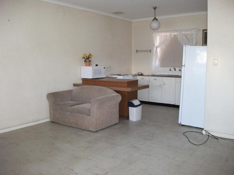 2/37 Bonanza Street, Broken Hill NSW 2880