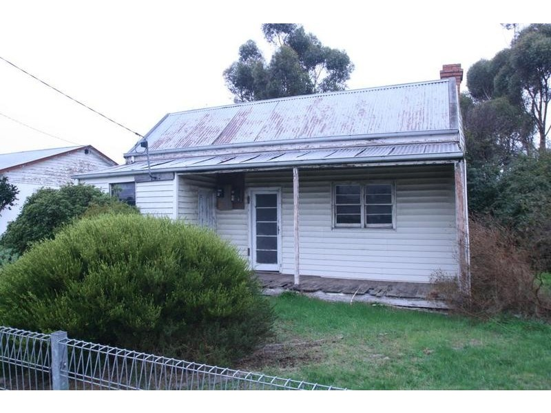 27 Commercial Street, Willaura VIC 3379