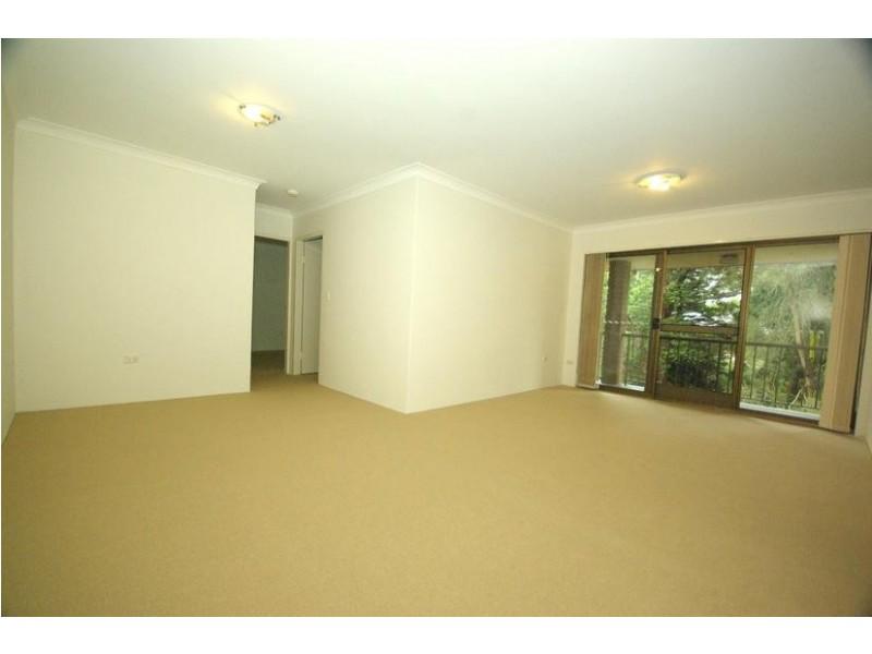 10/192 Vimiera Rd, Marsfield NSW 2122