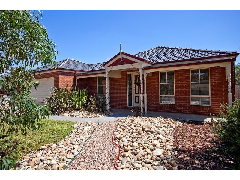 2 Gardenview Court, Epsom VIC 3551