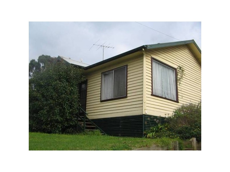 Korumburra ROAD, Warragul VIC 3820