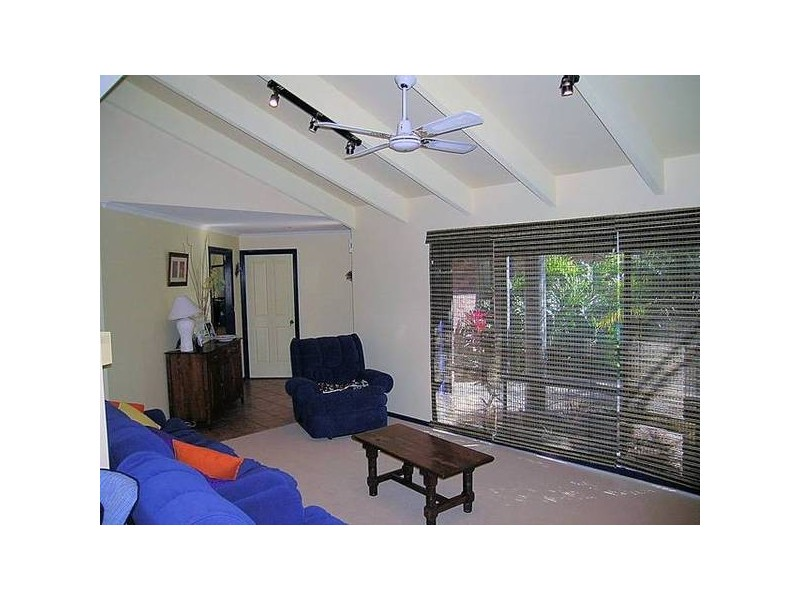 Coonawarra Close, Mildura VIC 3500