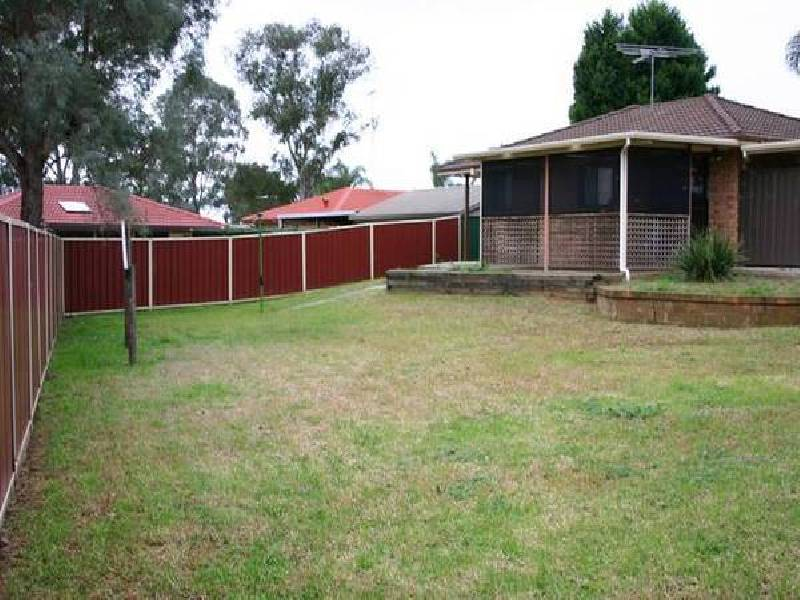 Ceres Place, Rosemeadow NSW 2560