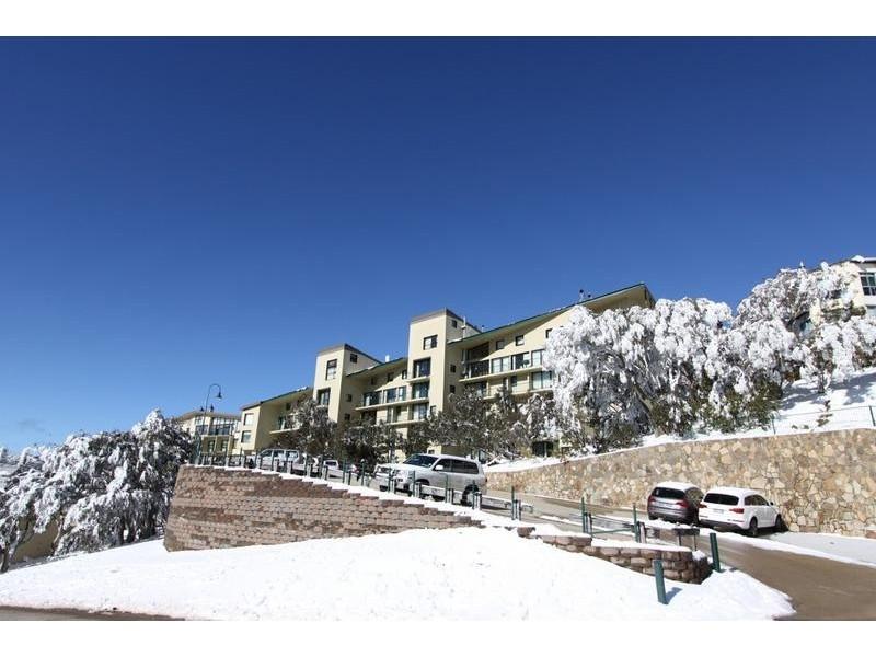605/206 Summit Rd, Mount Buller VIC 3723