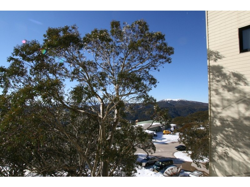 605/206 Summit Rd, Mount Buller VIC 3723