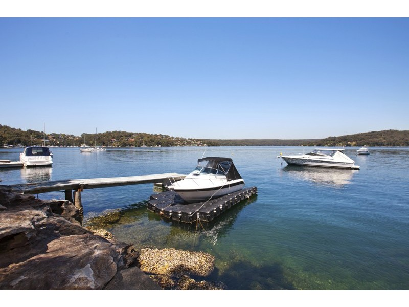 11 Waring Avenue, Caringbah South NSW 2229
