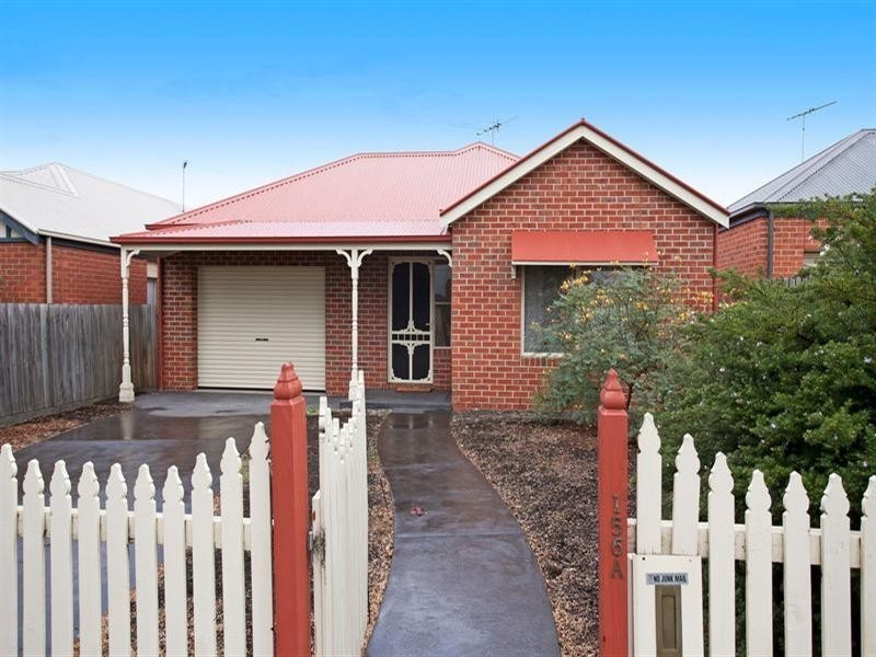 156A Boundary Road, East Geelong VIC 3219
