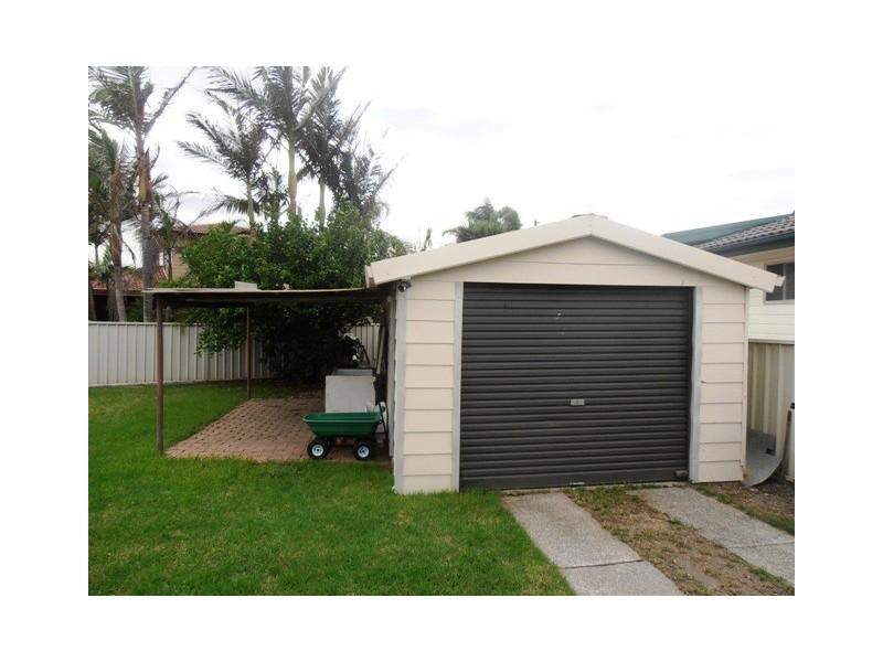 23 Aldwick Close, Tarro NSW 2322