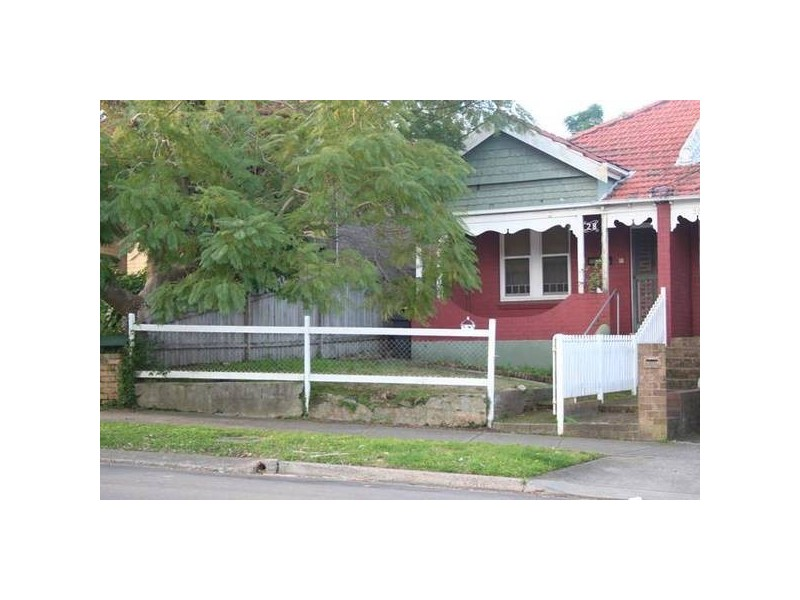 Willison Rd, Carlton NSW 2218