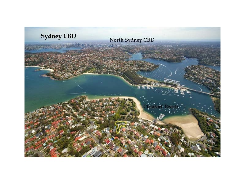 Northbridge Buyers (7 Gordon Street, Clontarf), Northbridge NSW 2063