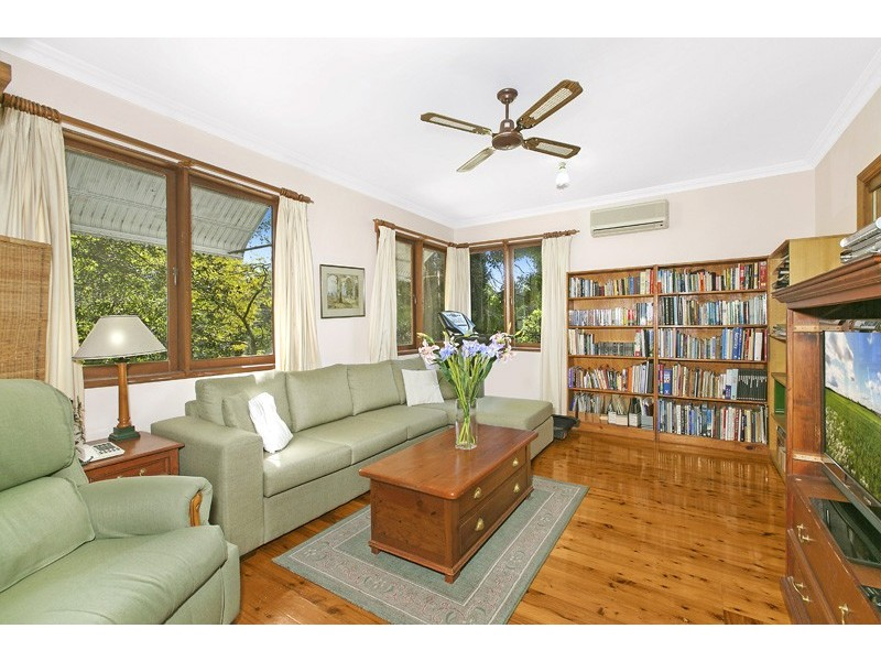 115 Coonanbarra Road, Wahroonga NSW 2076