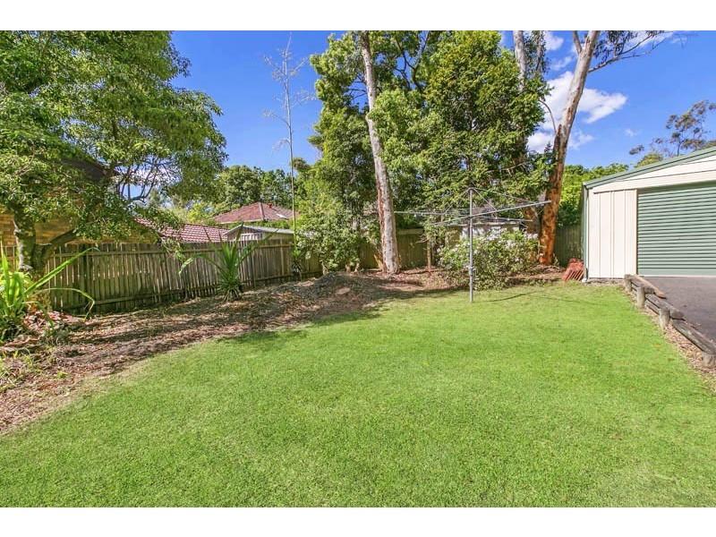 115 Coonanbarra Road, Wahroonga NSW 2076