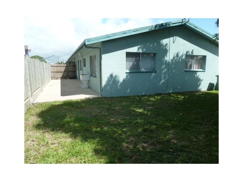 UNIT 7 17 Stevenson Street, South Mackay QLD 4740