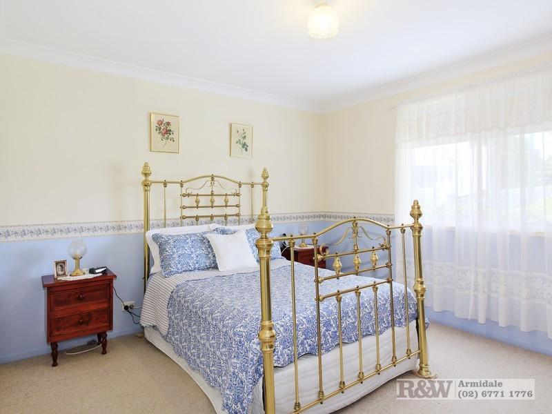 61 Gostwyck Street, Uralla NSW 2358