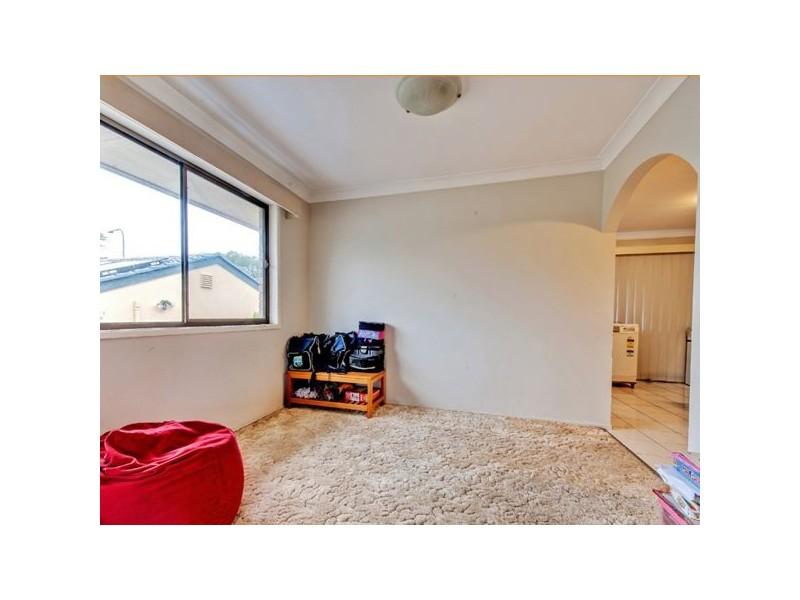 25 Jamberoo Street, Springwood QLD 4127