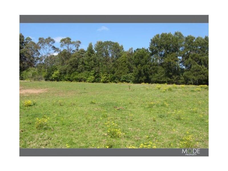 638 Old Northern Road, Dural NSW 2158