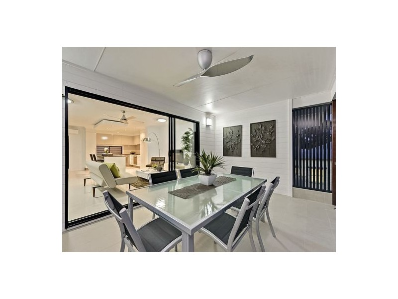88 York Street, Coorparoo QLD 4151