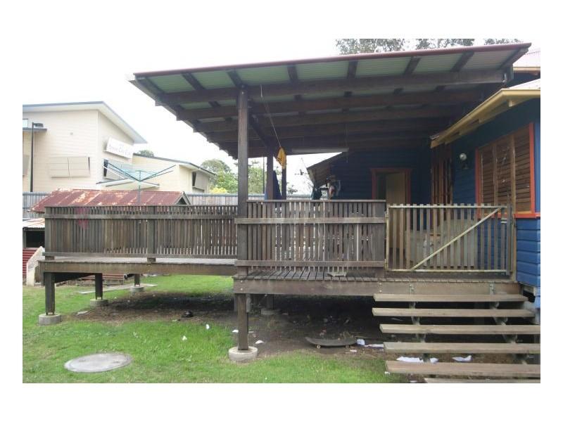 51 McKENZIE STREET, Lismore NSW 2480