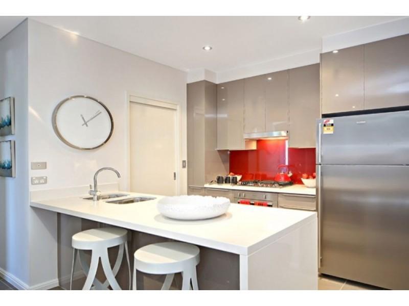 Lewisham NSW 2049