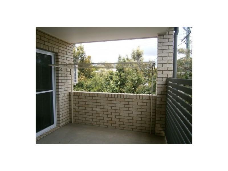 K 005 Duffield Rd, Kallangur QLD 4503