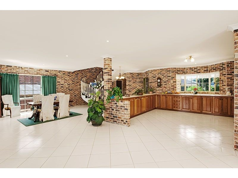 Davistown NSW 2251