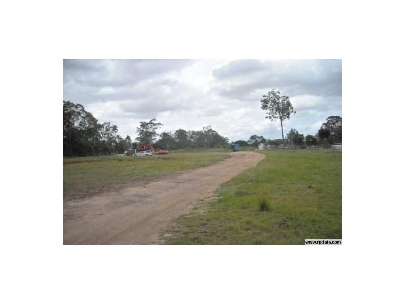 Berrinba QLD 4117