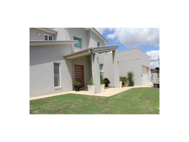 10 Juliana Ct, Underwood QLD 4119