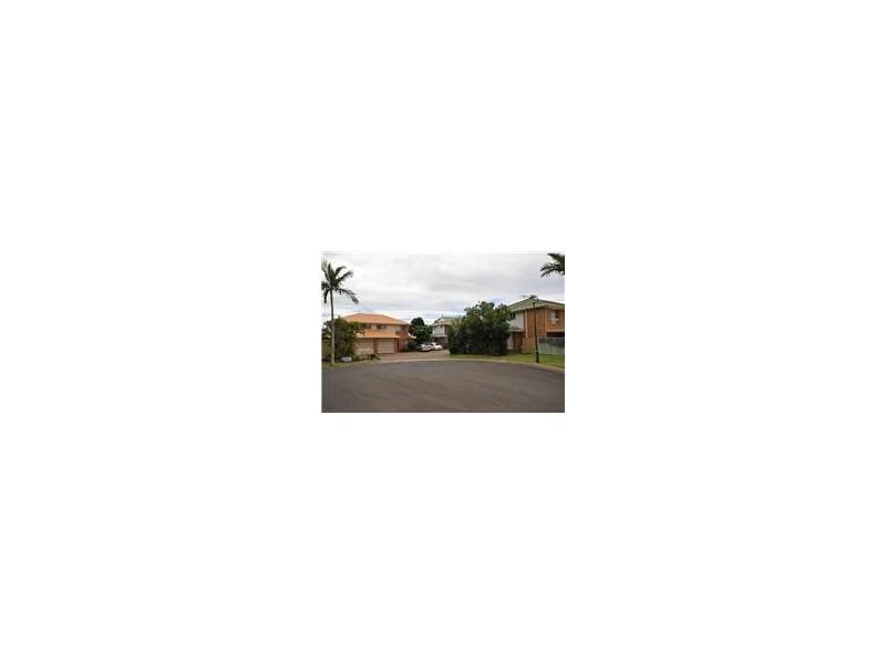 Carindale QLD 4152