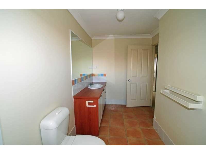 14/725 Gowan Road, Calamvale QLD 4116