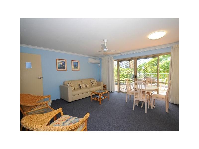 Torquay QLD 4655