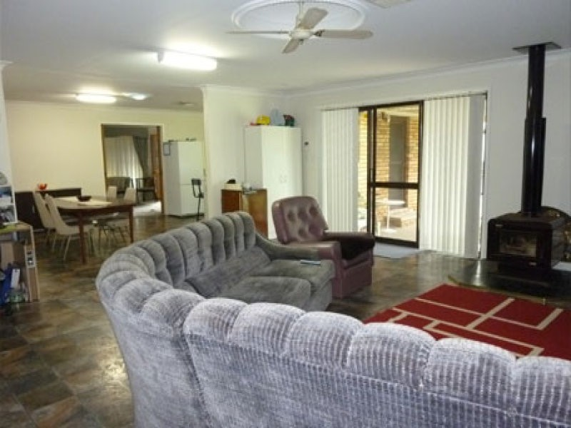 City Acres, Tamworth NSW 2340