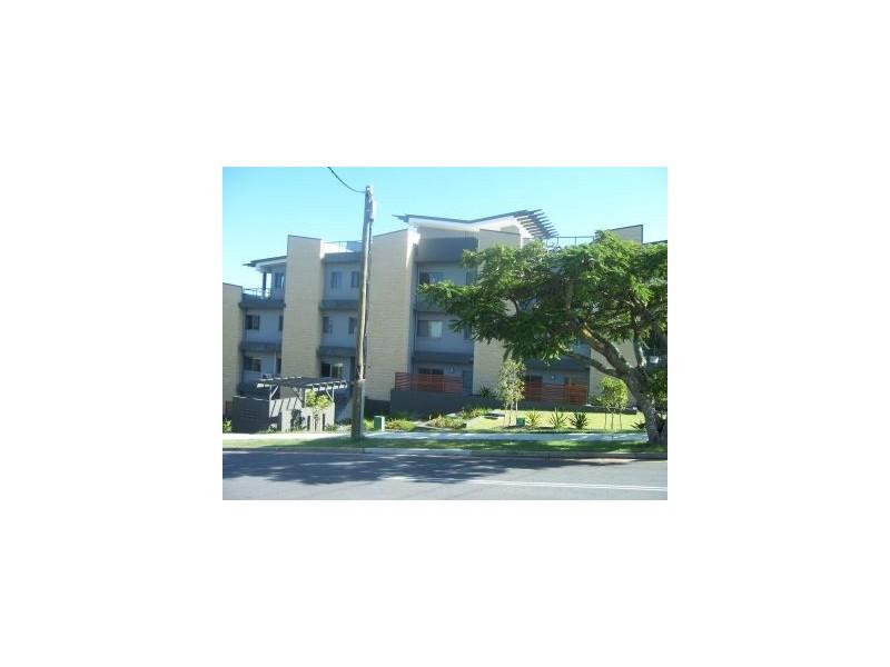 6/19 Dixon Street, Coolangatta QLD 4225