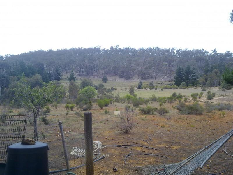Windellama NSW 2580