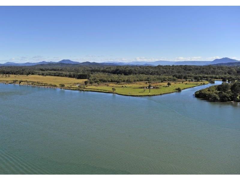 Urunga NSW 2455
