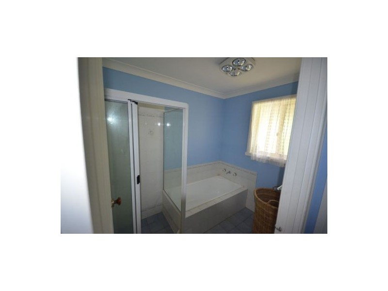 14 Lorikeet Place, Glenreagh NSW 2450