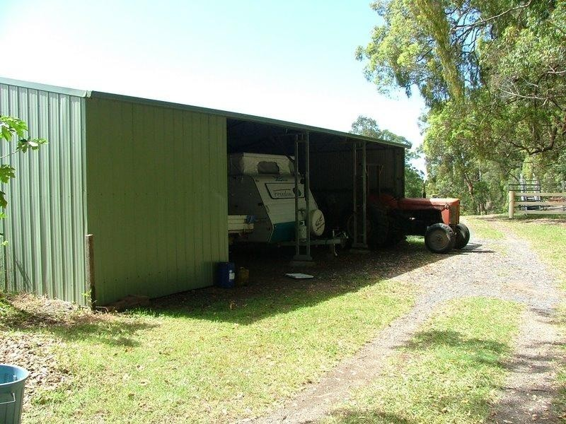 Valery NSW 2454
