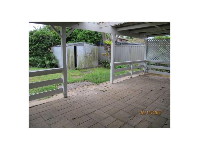 Mylestom NSW 2454