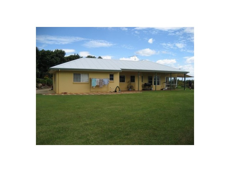 214 Grays Road, Grafton NSW 2460