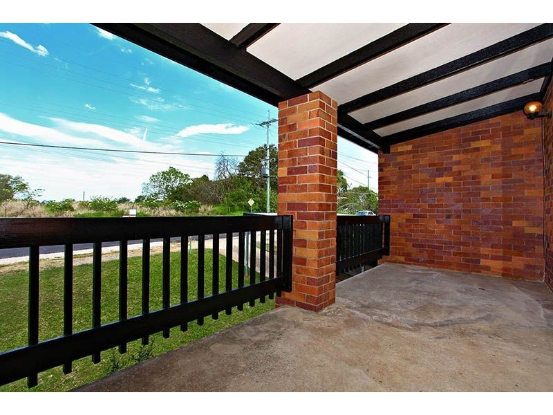 10 Kinross Road, Thornlands QLD 4164