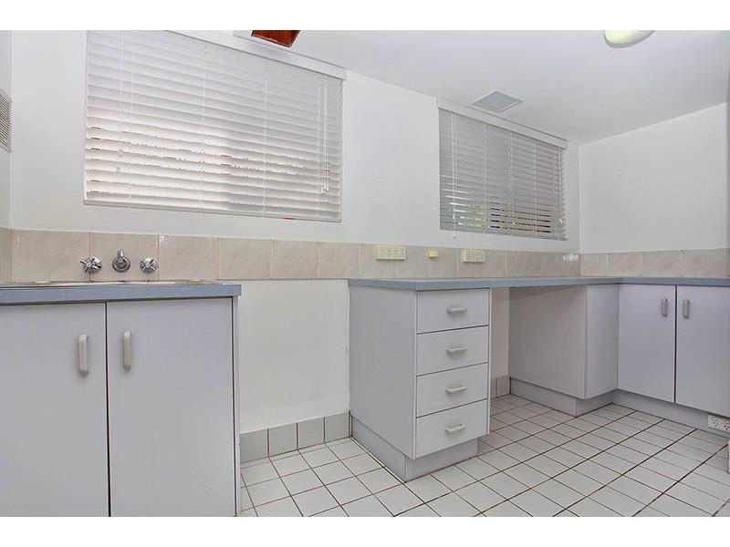 10 Kinross Road, Thornlands QLD 4164